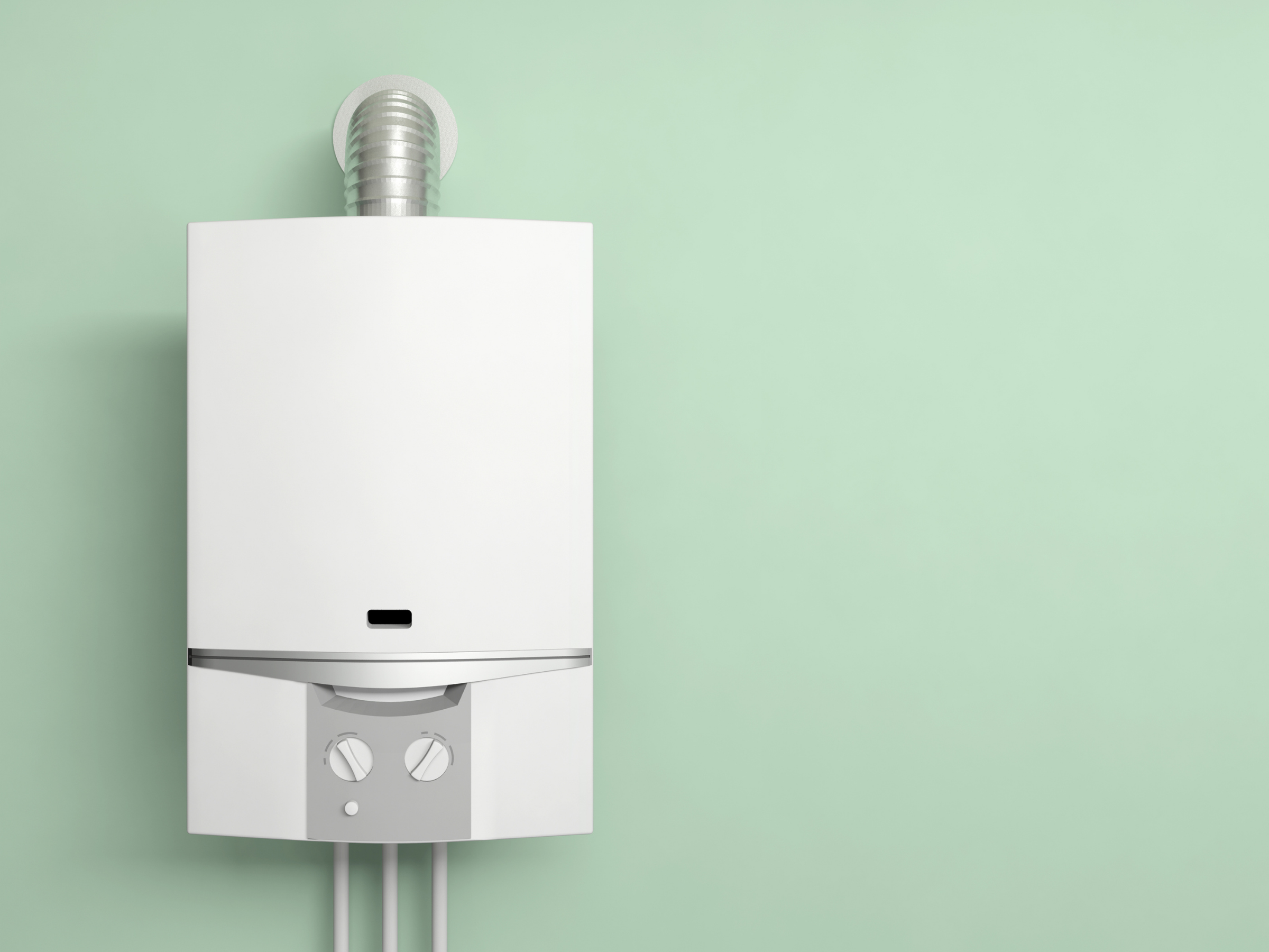 benefits-of-tankless-water-heaters