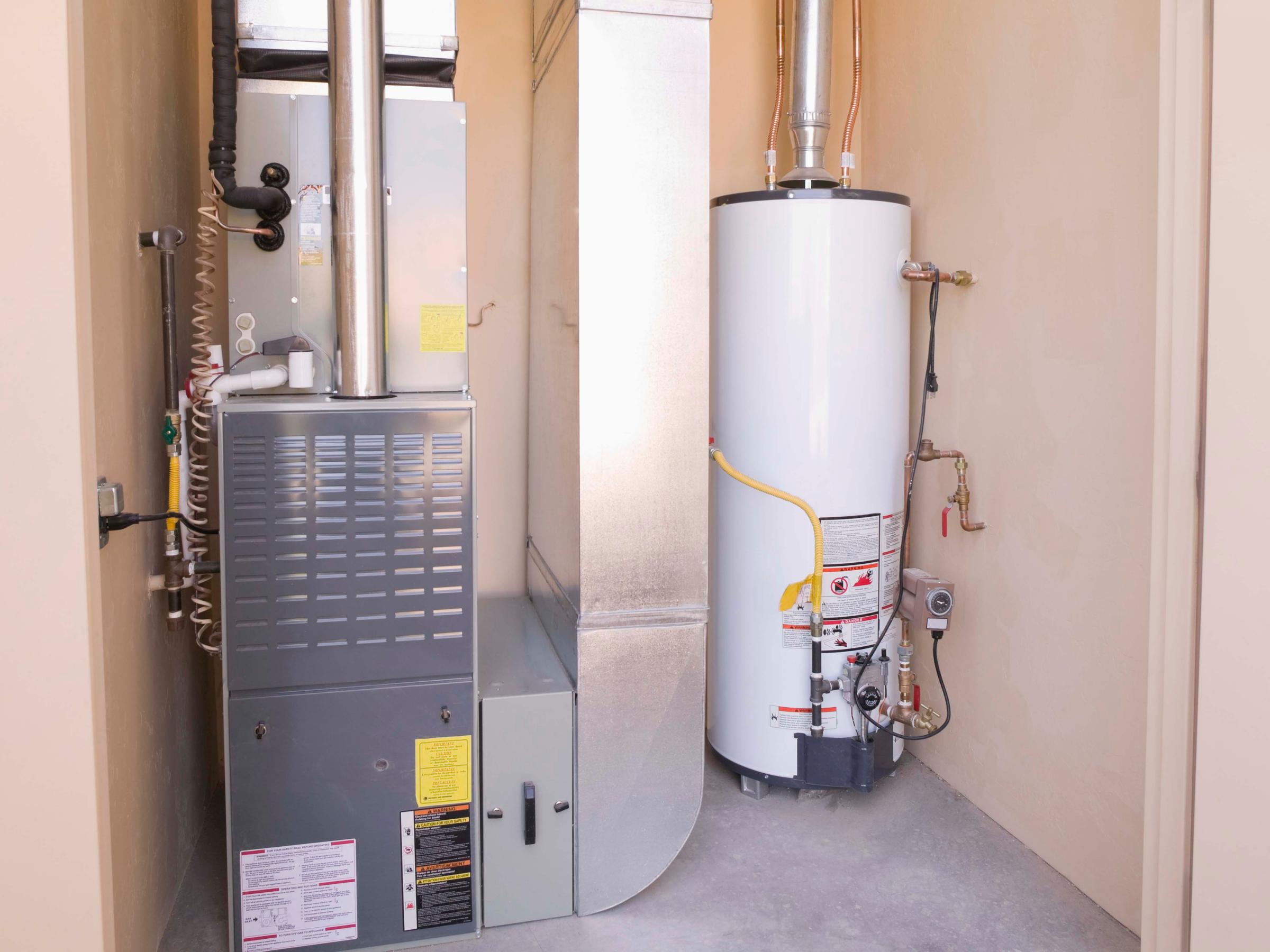 guide-to-water-heater-repair
